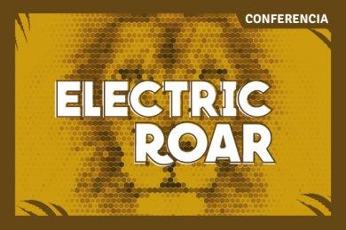 Electric Roar