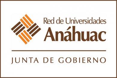 Nuevo Estatuto General de la Red de Universidades Anáhuac