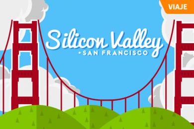 Silicon Valley: Innovación y Emprendimiento
