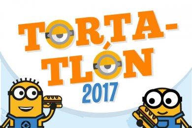 Tortatlón ASUA 2017