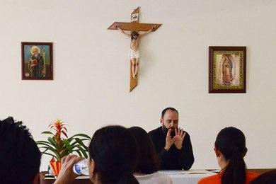 El llamado a la Santidad en el Mundo Actual: Exhortación Apostólica