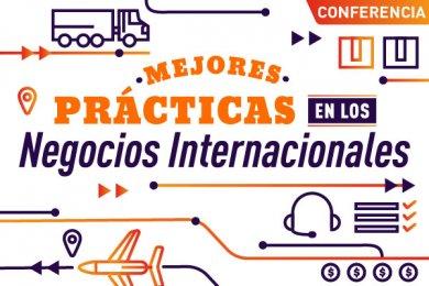 Mejores Prácticas en los Negocios Internacionales