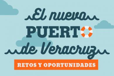 El Nuevo Puerto de Veracruz