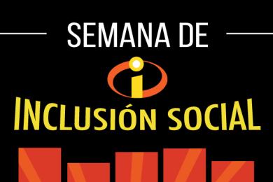 Semana de Inclusión Social