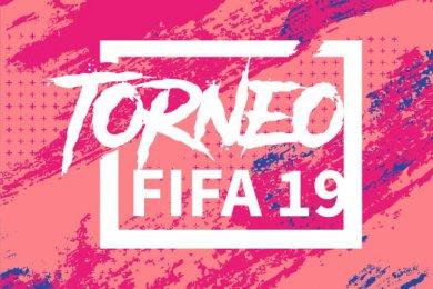 Torneo FIFA 19