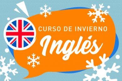 Curso de Invierno de Inglés