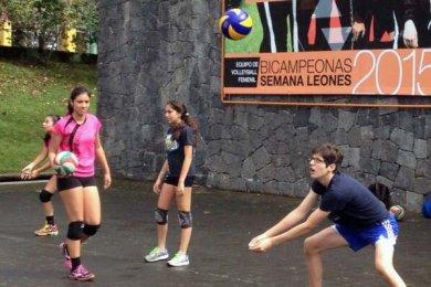 La Universidad Anáhuac organiza Tryouts en busca de talento Veracruzano
