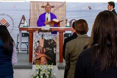 Los Clavos en la Cruz de Cristo, Testimonio de su Amor por Nosotros