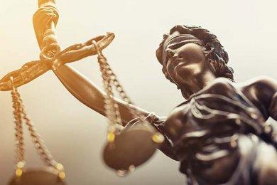 Corrupción: Una Visión Nueva para Combatirla