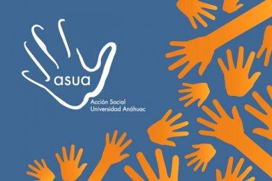 Presentación de Grupo ASUA