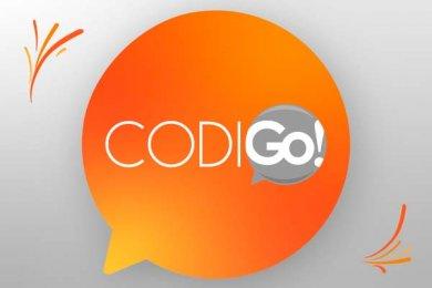 Presentación de Grupo CODIGo!