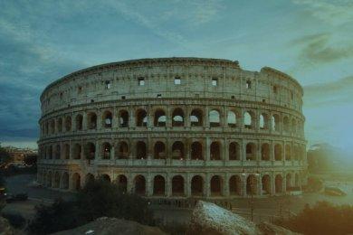 Curso de Bioética en Roma