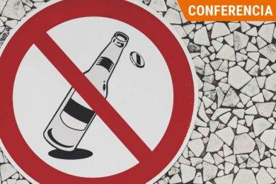 Día Nacional contra el Uso Nocivo de Bebidas Alcohólicas
