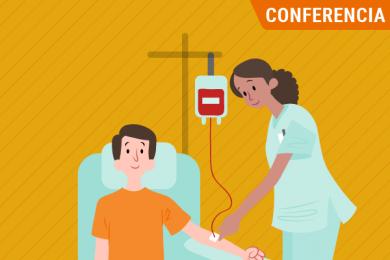 Humanismo en la Atención Hospitalaria