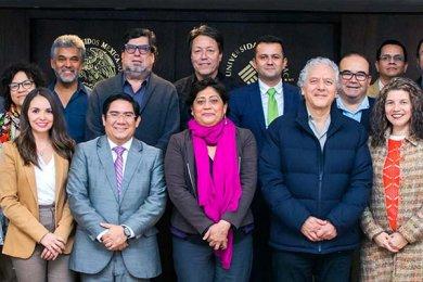 Curso en Habilidades Directivas Orientadas a Resultados para el H. Ayuntamiento de Xalapa