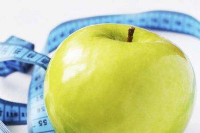 Análisis de las Políticas Públicas para Sobrepeso y Obesidad