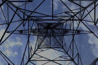 Relevancia del Sector Energético en Veracruz
