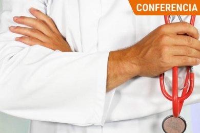 Acciones Esenciales en la Seguridad del Paciente y su Impacto Hospitalario