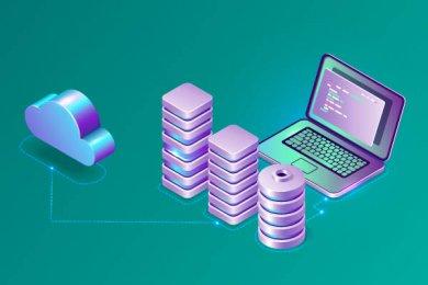 Capacitación de Bases de Datos