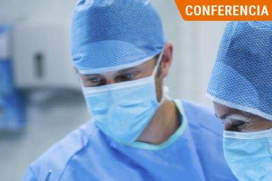 Cirugía Menor para el Médico General