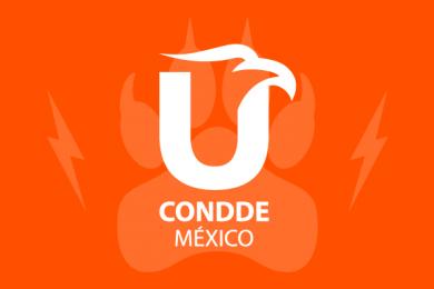 Estatal CONDDE 2020
