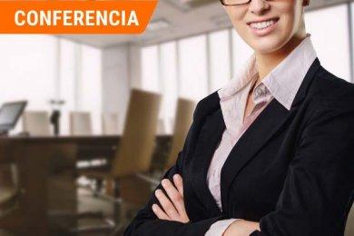 Aspectos que Determinan el Emprendimiento Femenino