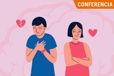 Las Neurociencias del Amor y el Desamor