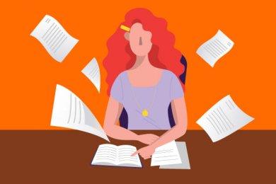 Preparación para Examen de Admisión: Coatzacoalcos