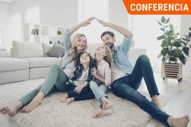 Comunicación en la Familia: Patrones que Dañan y como Evitarlos