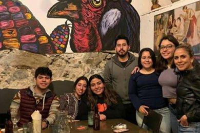 Conociendo la Gastronomía Local: Visita al Restaurante Toque de Gracia