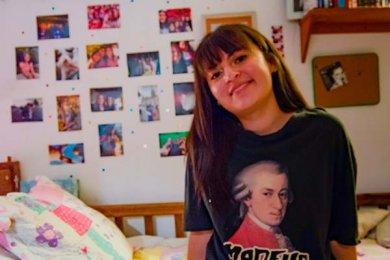 Alumna Obtiene 1er. Lugar en el Concurso de Cine-Minutos Quédate en tu Casa