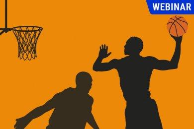 Baloncesto: Desarrollo de Jugadores y Entrenamiento Lógico