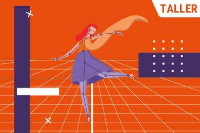 Captura de Movimiento: una Técnica de Animación Imprescindible
