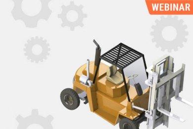 Cuarentena, un Momento para Enriquecer tu CV con SolidWorks