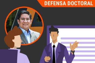 La Ética de la Virtud en la Empresa: Defensa Doctoral