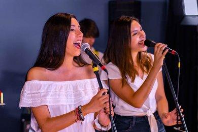 Prepa Anáhuac Xalapa Obtiene el 2do Lugar en Interpretación y Composición Musical en el PIBA