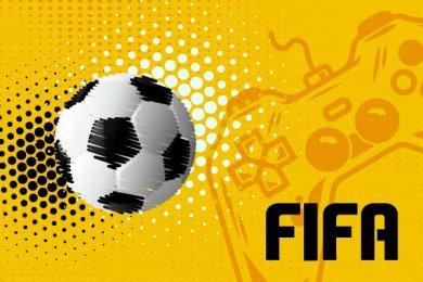 Torneo FIFA20 Vértice