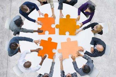 Factor Humano: El Diferencial Competitivo Ante los Desafíos