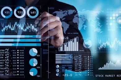Lavado de Dinero y Unidad de Inteligencia Financiera
