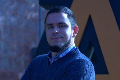 Webinar de Metodologías Ágiles para la Innovación en la Organización Universitaria Interamericana OUI-COLAM