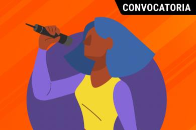 Muestra Virtual Talento Anáhuac