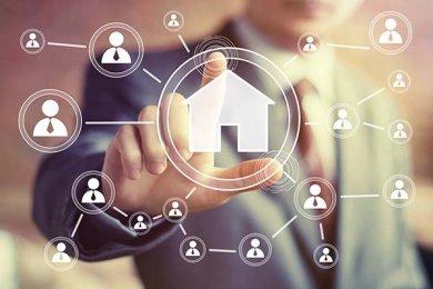 Disrupción ante la Nueva Sinergia Inmobiliaria