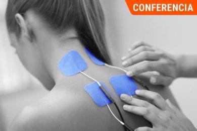Conferencias: Día Mundial de la Fisioterapia