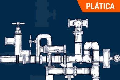 Diseño y Operación de Tuberías para Pozos de Petróleo y Gas