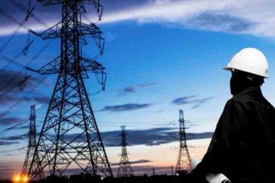 Convenio con la Comisión Federal de Electricidad VI Generación Sureste