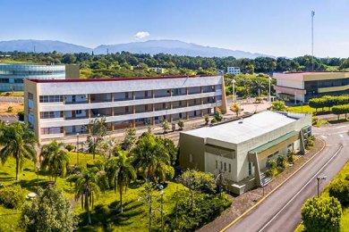La Universidad Anáhuac Veracruz Llega a Córdoba