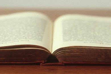 Adquisiciones de Biblioteca en Agosto y Septiembre