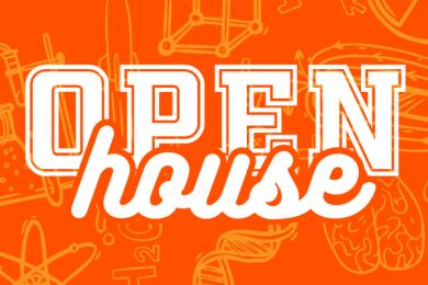 Open House Prepa