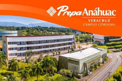 Sesión Informativa para Ingreso Campus Córdoba-Orizaba