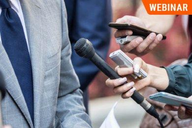 Comunicación Política y Manejo de Medios en una Campaña Electoral